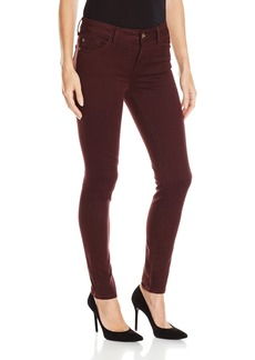 DL1961 Women's Margaux Instascuplt Ankle Skinny Jeans