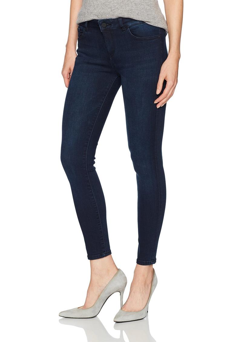 DL 1961 DL1961 Women's Margaux Instasculpt Ankle Skinny Jean