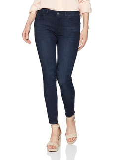DL 1961 DL1961 Women's Margaux Instasculpt Ankle Skinny Jeans