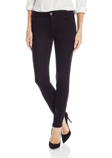 DL1961 Women's Margaux Instascuplt Ankle Skinny Jeans In