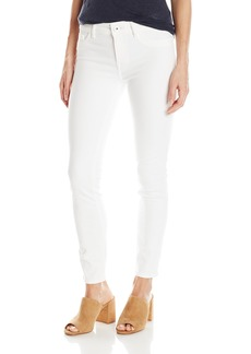 DL1961 Women's Margaux Instasculpt Ankle Skinny Jeans in