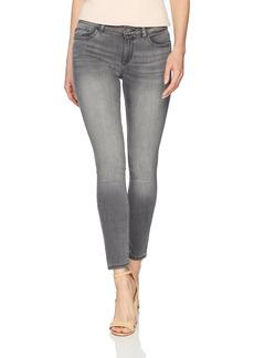 DL 1961 DL1961 Women's Margaux Instascuplt Ankle Skinny Jean