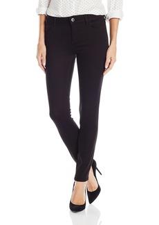 DL1961 Women's Margaux Instascuplt Ankle Skinny Jeans In