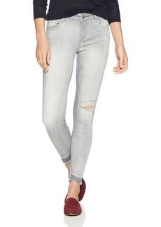 DL 1961 DL1961 Women's Margaux Instascuplt Skinny Fit Ankle Jean