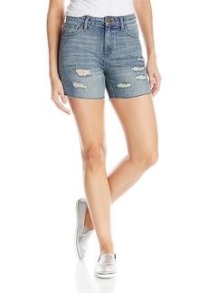 DL 1961 DL1961 Women's Monet High Rise Shorts Jeans
