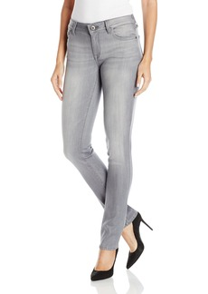 DL 1961 DL1961 Women's Nicky Cigarette Jeans in