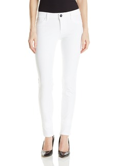 DL 1961 DL1961 Women's Nicky Cigarette Straight Jeans
