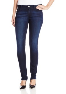 DL1961 Women's Nicky Cigarette Straight Jeans