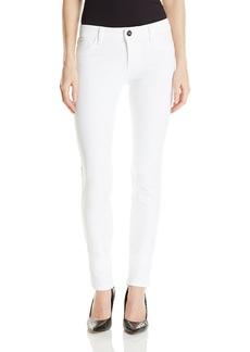 DL1961 Women's Nicky Cigarette Straight Jeans