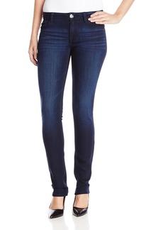 DL 1961 DL1961 Women's Nicky Cigarette Straight Jeans