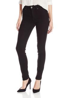 DL1961 Women's Nina High Rise Skinny Jeans