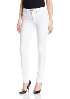 DL1961 Women's Nina High Rise Skinny Jeans
