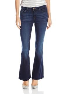 DL1961 Women's Petite Jeans Jeans