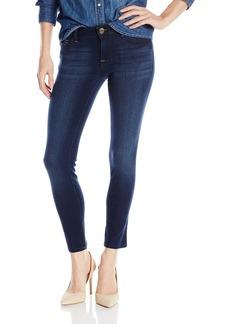 DL1961 Women's Petite Jeans Jeans  27