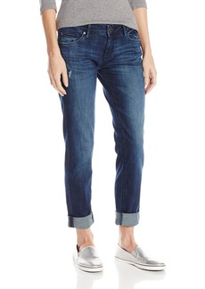 DL 1961 DL1961 Women's Riley Boyfriend Jeans