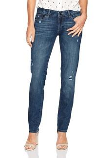 DL 1961 DL1961 Women's Riley Boyfriend Jeans in