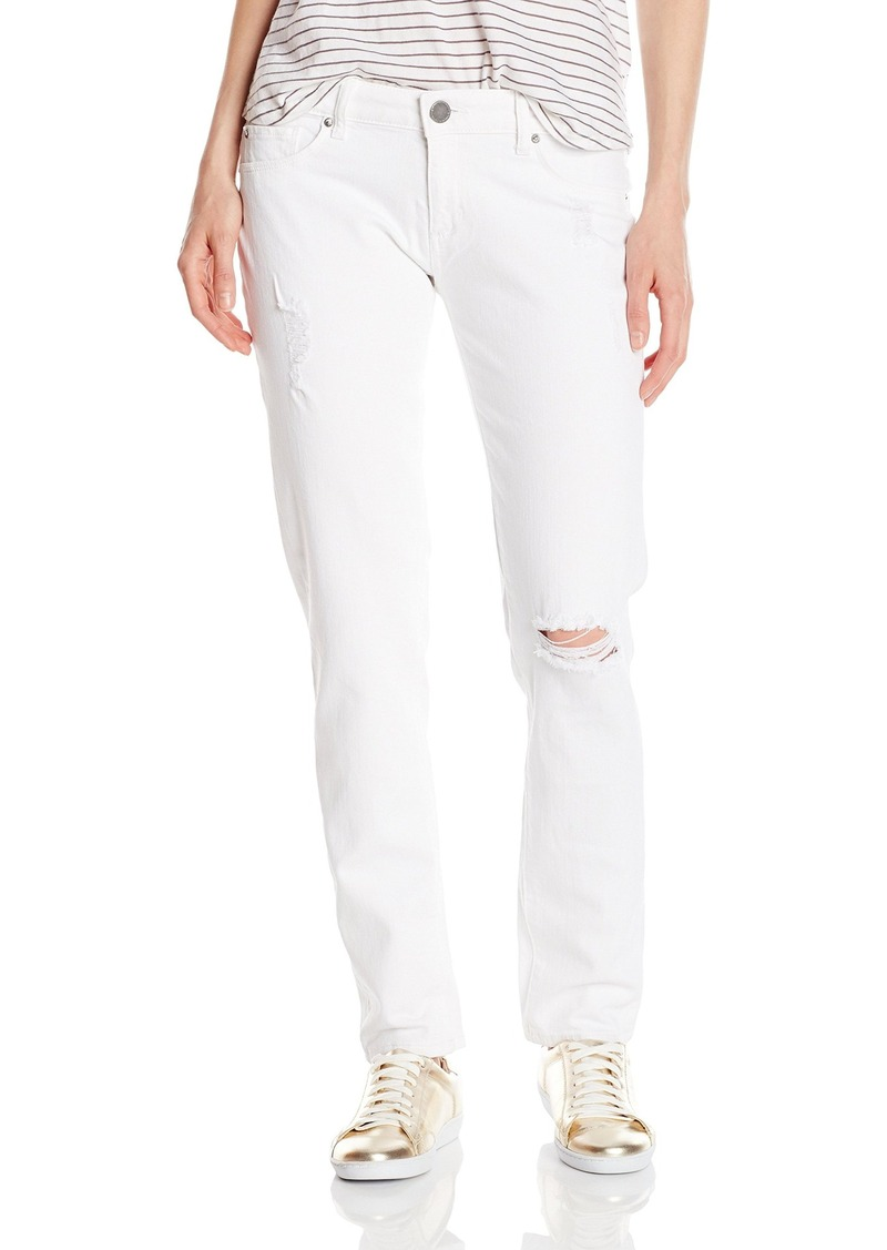 DL 1961 DL1961 Women's Riley Boyfriend Jeans