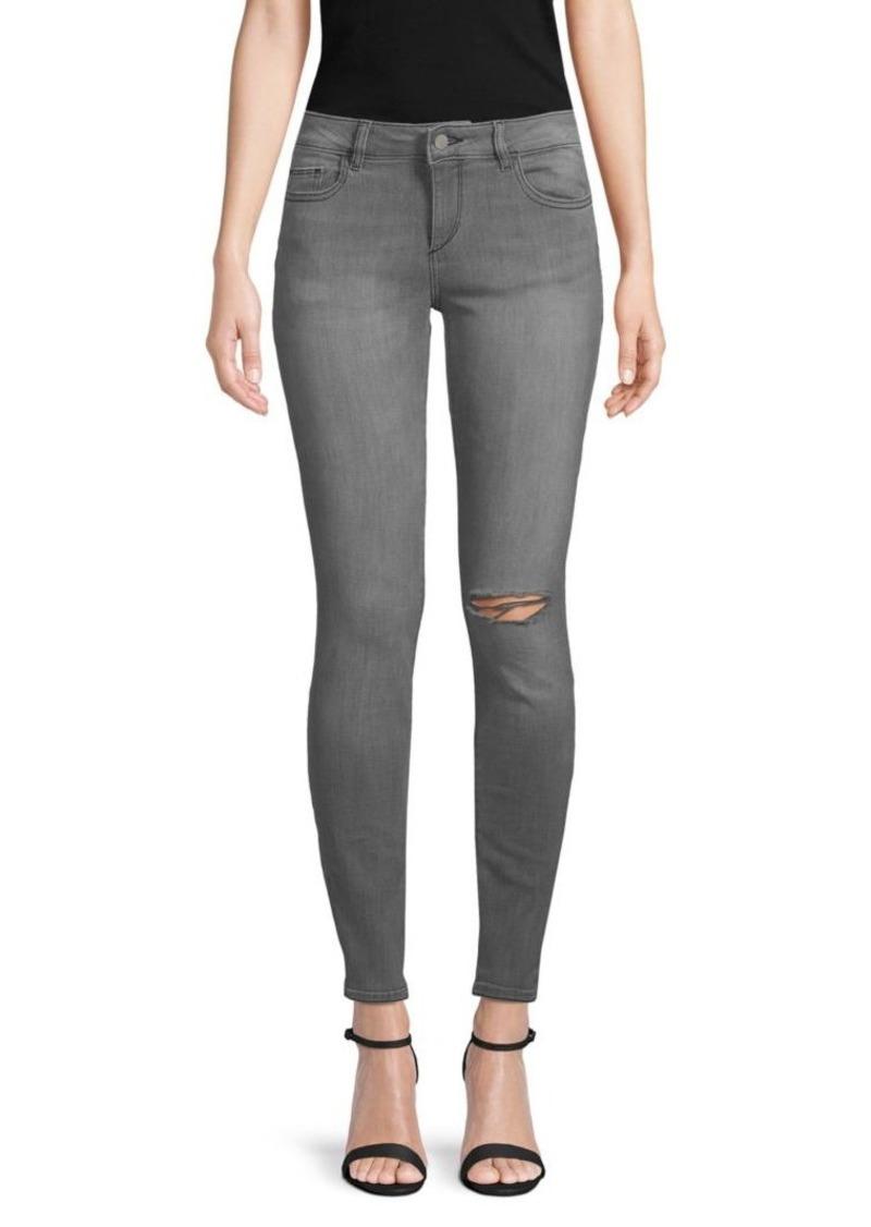DL 1961 Emma Power Jeans