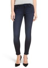 DL 1961 'Emma' Power Legging Jeans