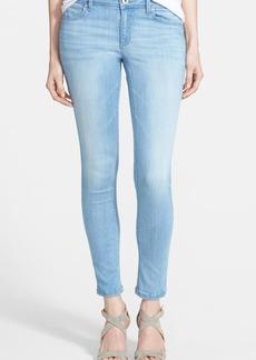 DL 1961 Emma Power Legging Skinny Jeans