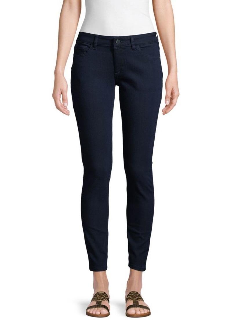DL 1961 Emma Stretch Skinny Jeans