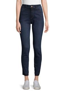 DL 1961 Farrow Skinny Jeans