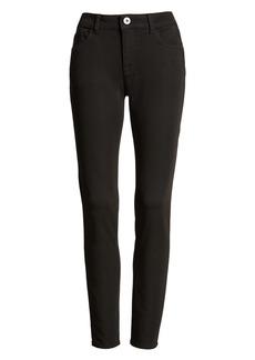 DL 1961 'Florence' Instasculpt Skinny Jeans