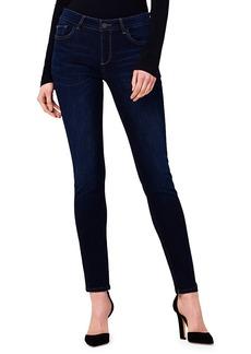 DL 1961 Florence Skinny Jeans