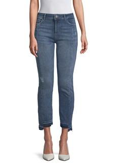 DL 1961 Mara Instasculpt Jeans