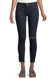 DL 1961 Margaux Instasculpt Ankle Skinny Jeans