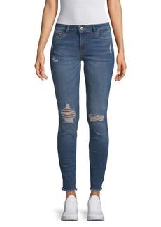 DL 1961 Margaux Instasculpt Jeans
