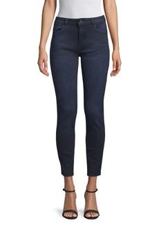 DL 1961 Margaux Instasculpt Skinny Jeans