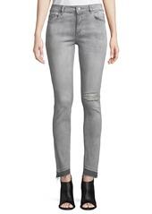 DL 1961 Margaux Willamina Ankle Skinny Jeans