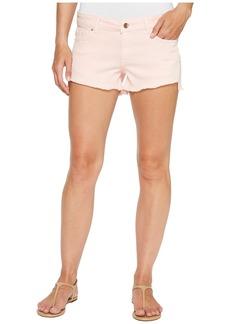 DL 1961 Renee Cut Off Shorts