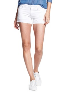 DL 1961 Renee Cutoff Shorts