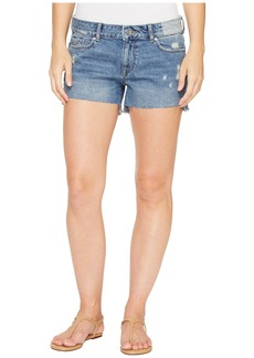 DL 1961 Renee Shorts in Formula