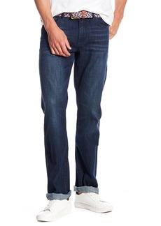 DL1961 Avery Modern Straight Cut Jeans