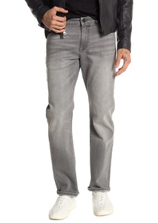DL1961 Avery Modern Straight Fit Jeans