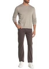 DL1961 Avery Modern Straight Leg Pants