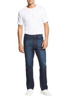 DL1961 Casual Slim Straight-Leg Jeans