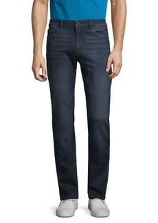 DL1961 Classic Slim-Leg Jeans