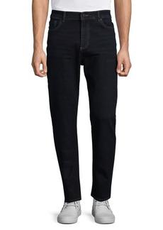 DL1961 Cooper Skinny-Fit Jeans