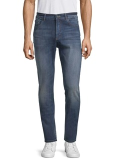 DL1961 Cooper Skinny Jeans