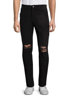 DL1961 Cooper Slim Fit Jeans