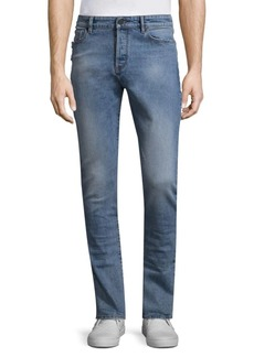 DL1961 Cooper Slim-Fit Jeans