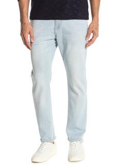 DL1961 Cooper Tapered Slim Fit Jeans