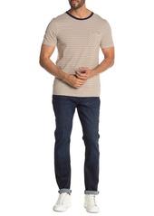DL1961 Cooper Tapered Slim Jeans