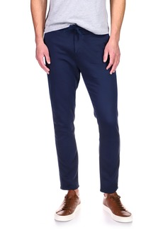 DL1961 DL 1961 Men's Jay Stretch Track Chino Pants