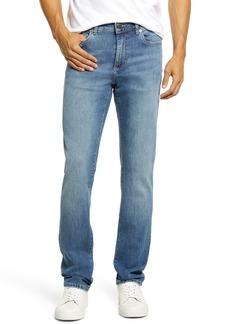 DL1961 DL 1961 Men's Nick Slim Fit Jeans (Ocean Performance)