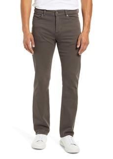 DL1961 Avery Modern Straight Leg Jeans (Slate)